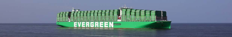 ship-spotting.de